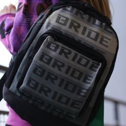 Рюкзак  Bride со шлейками Takata NEW