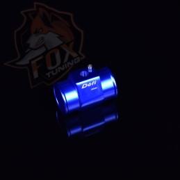 Адаптер для сенсоров температуры охлаждающей жидкости 34 mm