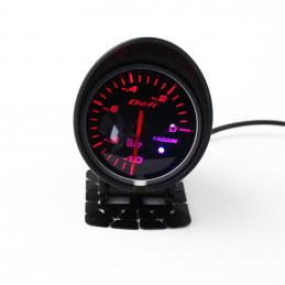 Defi BF давления турбины (turbo boost)