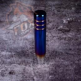 Универсальная ручка кпп Titan 180 mm
