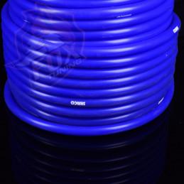 Вакуумный силиконовый шланг/трубка 4 mm