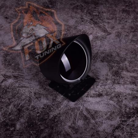 Датчик Defi BF давления турбины (turbo boost)