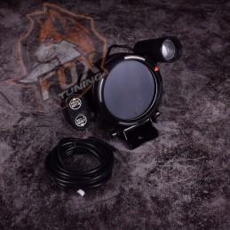 Датчик Defi 80 mm тахометр (tachometer)