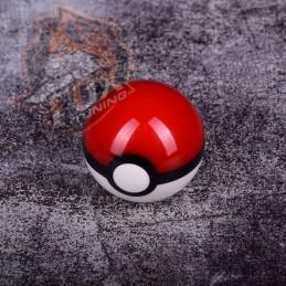 Универсальная ручка кпп pokemon boll