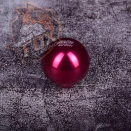 Универсальная ручка кпп Mugen (алюминиевый шар)