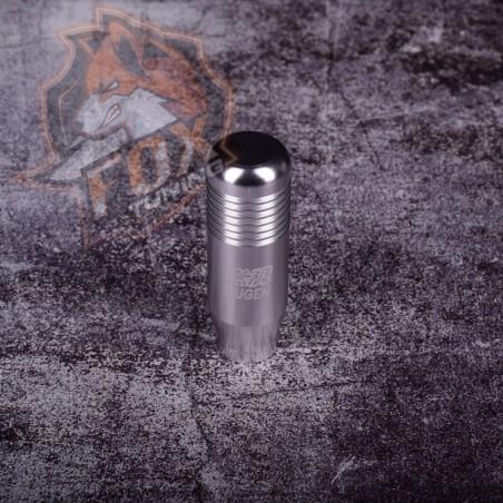 Универсальная ручка кпп Mugen 80 mm