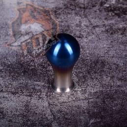 Универсальная ручка кпп Titan 1