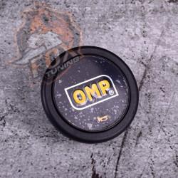 Кнопка рулевого сигнала OMP