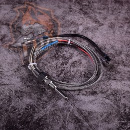Сенсор температуры выхлопных газов (EGT) для Greddy Sirius LCD