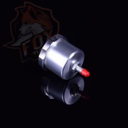 Бачок/резервуар для тормозной жидкости FT