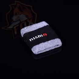 Защитный чехол на бачок Nismo