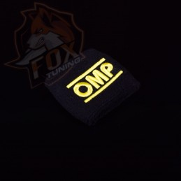 Защитный чехол на бачок OMP