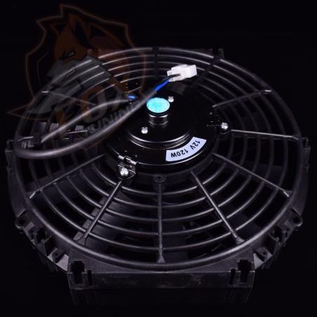 "Вентилятор FT Slim 14"" (35см)"