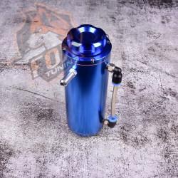 Универсальный резервуар/маслоуловитель для жидкости FT